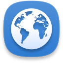 browser-web-icon-blue