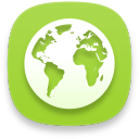 browser-web-icon-green