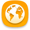 browser-web-icon-orange