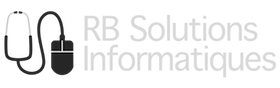RB Solutions Informatiques